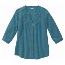 Royal Robbins - Women's Cool Mesh Tunic - Bluse