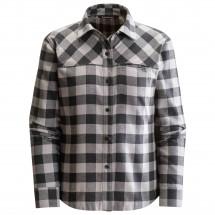 Black Diamond - Women's L/S Spotter Shirt - Bluse