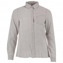 Nikita - Women's Leeward Shirt - Blouse