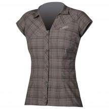 Directalpine - Women's Sandy 1.0 - Bluse