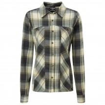 Sherpa - Women's Yamuna Shirt - Bluse