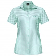 Jack Wolfskin - Women's Kepler Shirt - Blouse