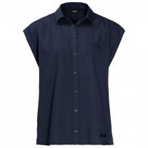 Jack Wolfskin - Women's Mojave Shirt - Naisten paita