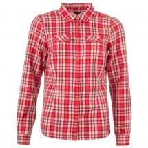 Jack Wolfskin - Women's Evan Shirt - Blouse