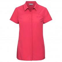 Vaude - Women's Skomer Shirt II - Bluse