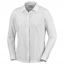 Columbia - Women's Saturday Trail Stretch L/S Shirt - Bluse