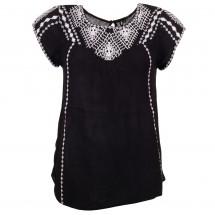 Rip Curl - Women's Talow Beach Shirt - Naisten paita