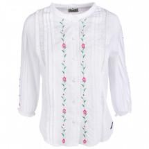 Alprausch - Women's Alpeflora Shirt - Naisten paita