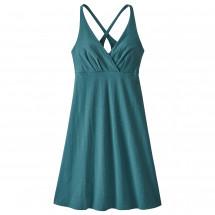 Patagonia - Women's Amber Dawn Dress - Kjole