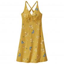 Patagonia - Women's Amber Dawn Dress - Dress