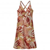 Patagonia - Women's Amber Dawn Dress - Kleid