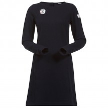 Bergans - Women's Kollen Wool Dress - Jurk