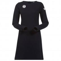 Bergans - Women's Kollen Wool Dress - Kleid