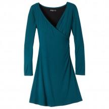 Prana - Women's Nadia Dress - Mekko