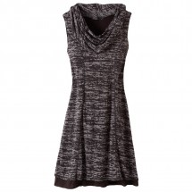 Prana - Women's Tyda Dress - Dress