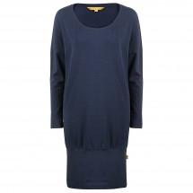 Finside - Women's Marika Uni - Kleid
