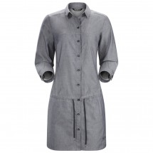 Arc'teryx - Women's Blanchard Tunic - Robe