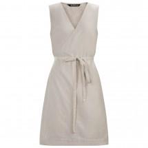 Arc'teryx - Women's Vaseux Dress - Jurk