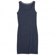 Icebreaker - Women's Tech Lite Tank Dress - Robe