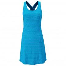 Moon Climbing - Women's Laika Dress - Jurk