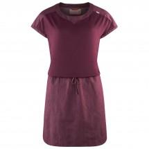 Haglöfs - Women's Isala Dress - Mekko