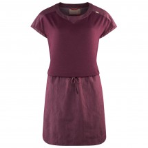 Haglöfs - Women's Isala Dress - Dress