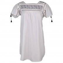 Alprausch - Women's Bärbel Dress - Kleid