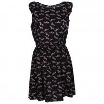 Alprausch - Women's Moos Kätere Dress - Kleid