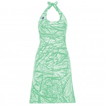E9 - Women's Andy Solid - Mekko