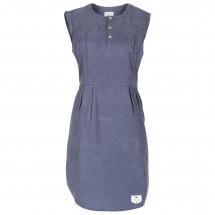Bleed - Women's Desert Dress - Dress