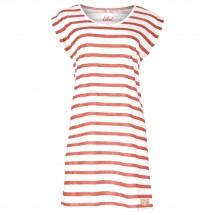 Bleed - Women's Sun Dress - Dress