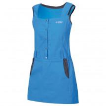 Directalpine - Women's Iris - Dress