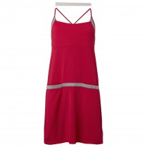 Houdini - Women's Rock Steady Dress - Dress