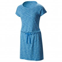 Columbia - Women's OuterSpaced Dress - Robe