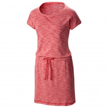 Columbia - Women's OuterSpaced Dress - Kleid