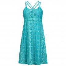 Marmot - Women's Taryn Dress - Mekko