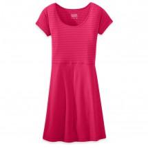 Outdoor Research - Women's Bryn Dress - Kleid
