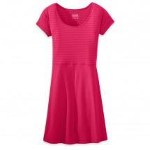 Outdoor Research - Women's Bryn Dress - Dress
