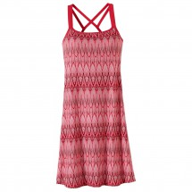Prana - Women's Cora Dress - Dress