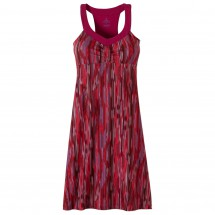 Prana - Women's Shauna Dress - Mekko