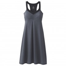 Prana - Women's Shauna Dress - Mekko