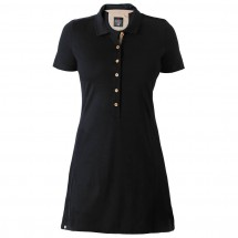 Rewoolution - Women's Savannah - Dress