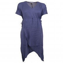 Nikita - Women's Bellbird Dress - Dress