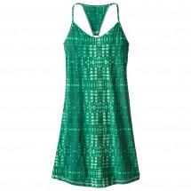 Patagonia - Women's Edisto Dress - Kjole