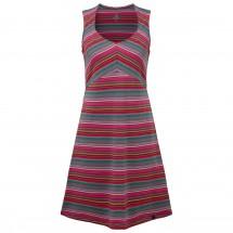 Sherpa - Women's Preeti Dress - Jurk