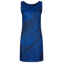 Sherpa - Women's Preeti Dress - Mekko