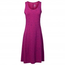 Sherpa - Women's Samaya Dress - Dress