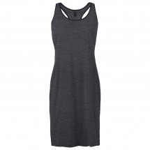 SuperNatural - Women's Voyage Racer Dress - Dress