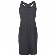 SuperNatural - Women's Voyage Racer Dress - Dress