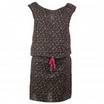 Maloja - Women's LynnM. - Dress